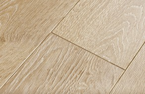European Laminate Flooring Sale