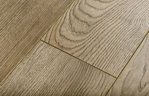 EUROPEAN AC4 LAMINATE FLOORING