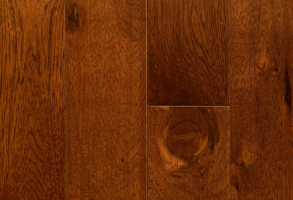 Hickory Hardwood Flooring Toronto