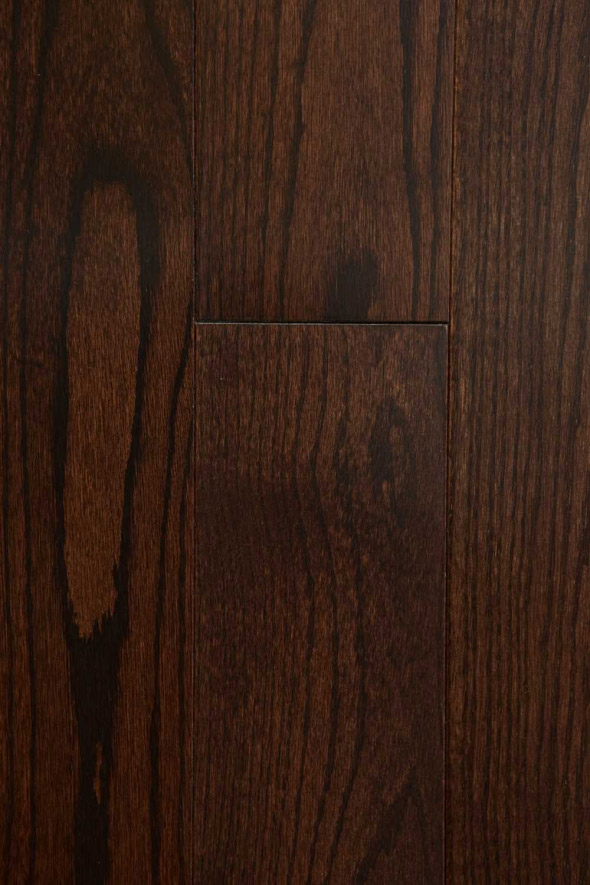 Hardwood flooring toronto clearance warehouse engineered for Clearance hardwood flooring