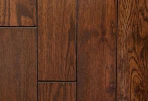 Oak Hardwood Flooring Hand Scraped
