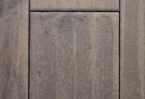 Grey Maple Hardwood Flooring