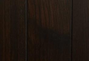 Oak Hardwood Flooring 5''