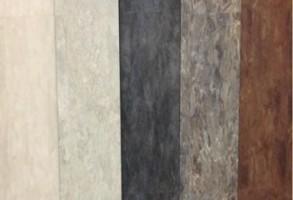 vinyl plank tile click tile toronto