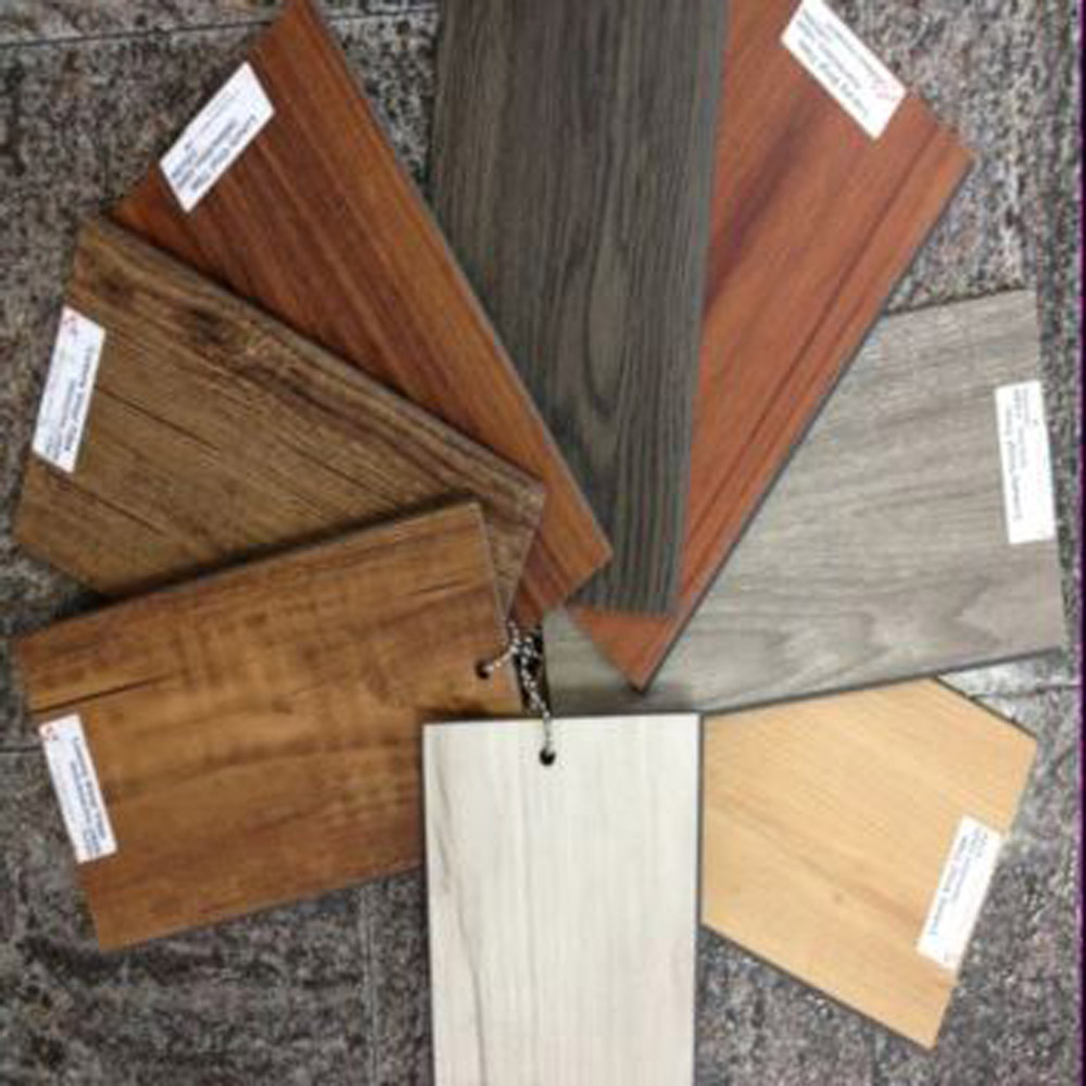 house allure trafficmaster flooring vinyl x idea in regarding your luxury resilient lovable elm alpine plank floor for