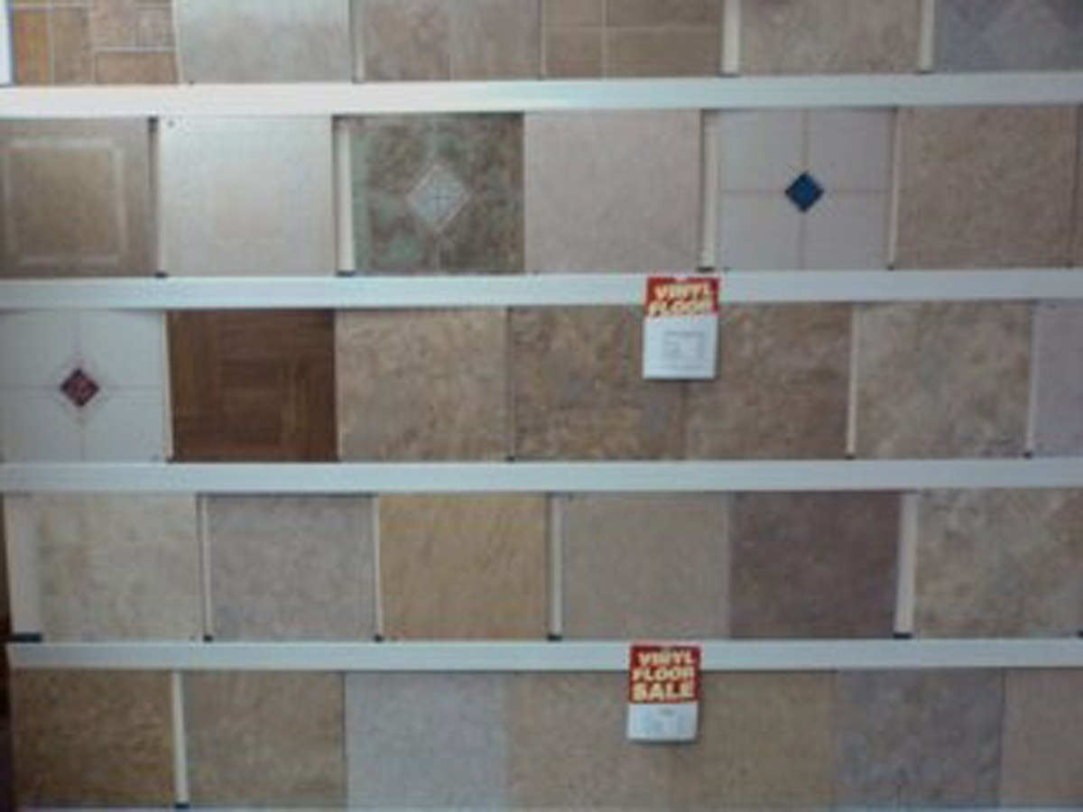 Vinyl click flooring sale toronto vinyl plank sheet clearance self stick tile dailygadgetfo Choice Image