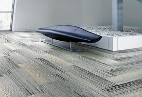 carpet hardwood laminate vinyl toronto