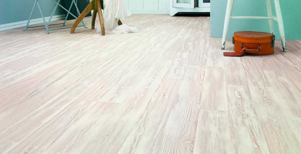Vinyl Click Flooring / Vinyl Plank Flooring / Glue Down Vinyl